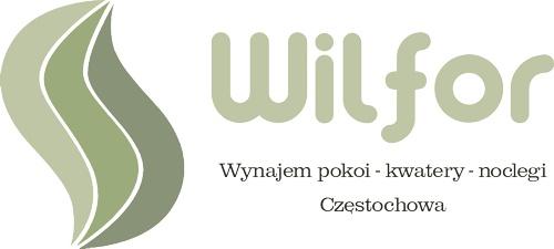 Wilfor pokoje Częstochowa